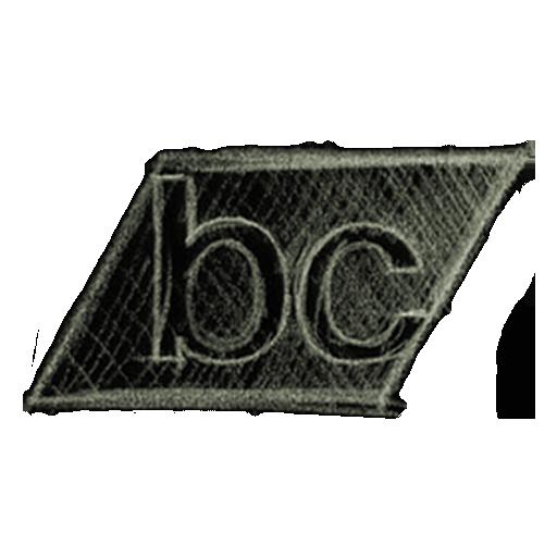 logo Bandcamp
